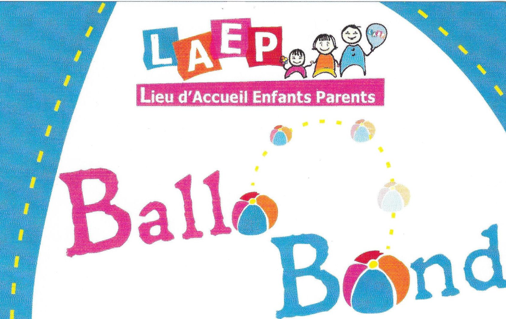 Ballobond